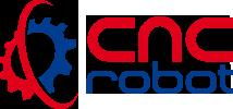 CNC Robot - Ruvo di Puglia
