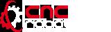 logo-cncrobot-footer-bianco