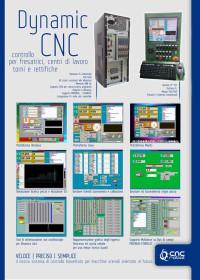 dynamic-cnc
